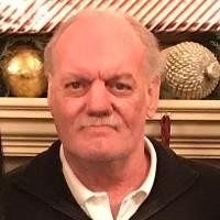James F Petersen  July 28 1951  July 09 2019