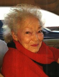Jeanetta Lee Stallings  April 15 1939  July 10 2019 (age 80)