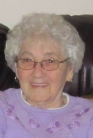 Jennie D Clark D'Ippolito  February 19 1926  July 10 2019 (age 93)