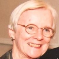 Joan S Keating  April 11 1929  July 10 2019
