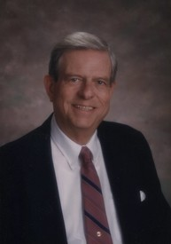 John C Jack Marsh  July 17 1928  July 10 2019 (age 90)