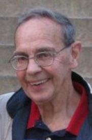 Joseph Michael Georgius Jr  March 20 1935  July 11 2019 (age 84)