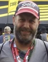 Kevin Allen Frazier  September 24 1981  July 9 2019 (age 37)