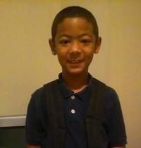 Marcus J Howard Jr  February 7 2009  July 5 2019 (age 10)