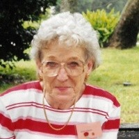 Marie Kaiser  January 24 1931  July 11 2019