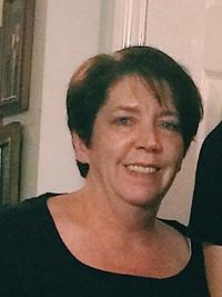 Mary B Kane  May 15 1962  July 9 2019 (age 57)