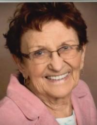 Mary Jean Kirchman  April 4 1930
