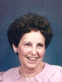 Mary Lois Clemons Galecki  October 15 1924  July 11 2019 (age 94)