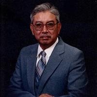 Monico Hernandez Jr  November 11 1946  July 10 2019