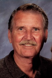 Raymond Carroll Martin  November 18 1942  July 11 2019 (age 76)