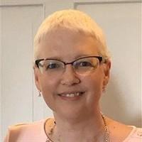 Richelle Lynnette Simmons  July 19 1966  July 10 2019