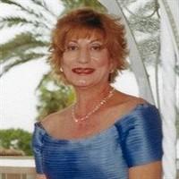 Roberta T Starita  October 15 1942  July 11 2019