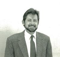 Scott David Daniels  September 8 1955  July 3 2019 (age 63)