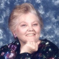Shirley Ann Senechal  May 20 1939  July 11 2019