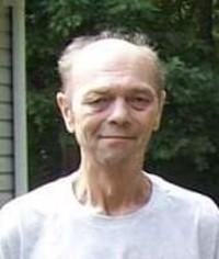 Thomas H Wilson  February 19 1952  July 10 2019 (age 67)