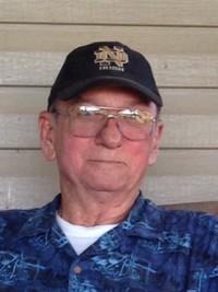 Thomas J Remmetter  December 9 1946  July 11 2019 (age 72)