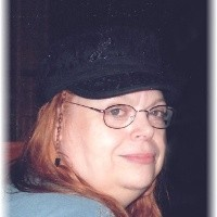 Valor Debra Cary  August 26 1954  July 07 2019
