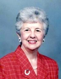 Vera Chiles  December 1 1926  July 11 2019 (age 92)