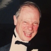 WILLIAM L WESTERFIELD  May 29 1930  July 11 2019