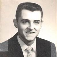Walter Skip I Jordan Jr  September 18 1937  July 11 2019