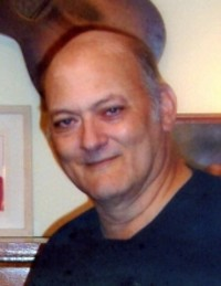 William R Curtis  2019