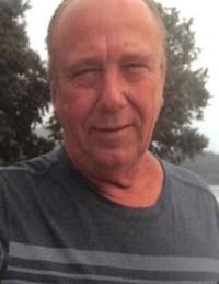 William Roger Brooks  December 25 1949  July 10 2019 (age 69)