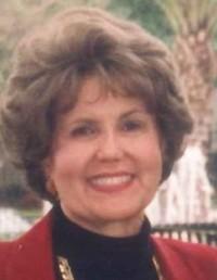 Anne A Garrison  October 6 1934  July 11 2019 (age 84)