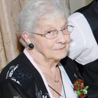 Blanche Irene Jones  June 03 1929  July 11 2019