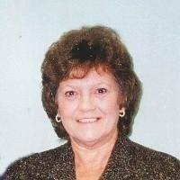 Brenda Faye Opel  November 17 1940  July 05 2019