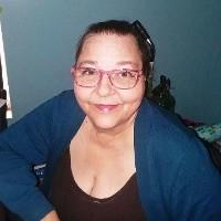 Brenda Kay Burke  September 05 1960  July 10 2019