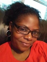 Carla Rayna Nelson Terrell Carla Ray  September 11 1972  July 9 2019 (age 46)