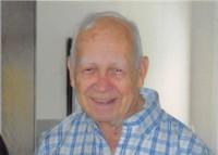 Charles Charlie Davis  April 9 1925  July 11 2019 (age 94)