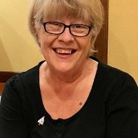 Connie Renee Chatham Lowe  July 24 1955  July 10 2019