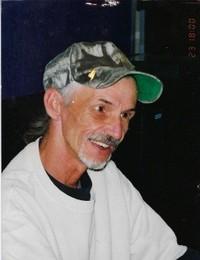 Daniel Wayne Perry  September 30 1958  July 8 2019 (age 60)