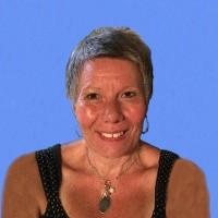 Delnice E Nevil  January 13 1958  July 13 2019