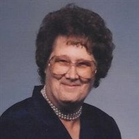 Dora Esther Garren  February 13 1932  July 11 2019