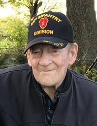 Douglas Brewer  June 13 1942  July 10 2019 (age 77)