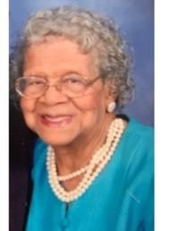 ERNESTINE TURNER  June 1 1930  July 8 2019 (age 89)