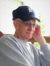 Elmer Lawrence Vinton  September 30 1930  July 10 2019