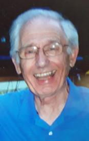 Jack E DeLong  December 18 1931  July 9 2019 (age 87)