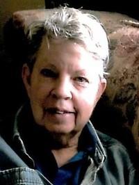 Judith A Smith  May 6 1949  July 10 2019 (age 70)
