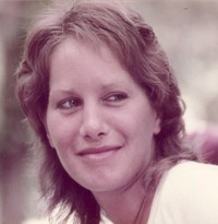 KAREN JONES PLUNKETT KENNEDY  August 5 1956  July 10 2019 (age 62)