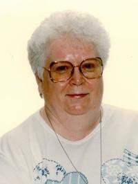Laura G Shields  November 13 1938  July 10 2019 (age 80)