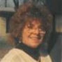 MaDonna Joan Privette  June 12 1940  July 9 2019