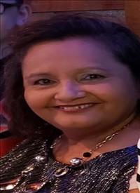 Maria Alicia Martinez Rodriguez  June 29 1953  July 12 2019 (age 66)