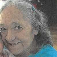 Maria Eufemia Sherrill  December 24 1942  July 8 2019