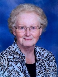 Pearl Marie Alspach  November 17 1928  July 9 2019 (age 90)