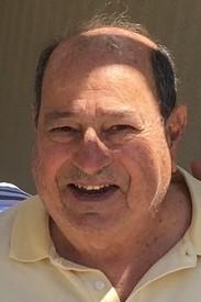 Ronald Joseph DeJesus  February 18 1940  July 9 2019 (age 79)