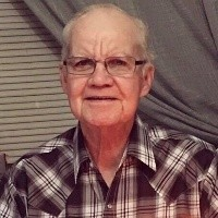 Roy Christian Marris  February 24 1938  July 11 2019