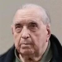Roy RC Blankenship  April 5 1930  July 10 2019